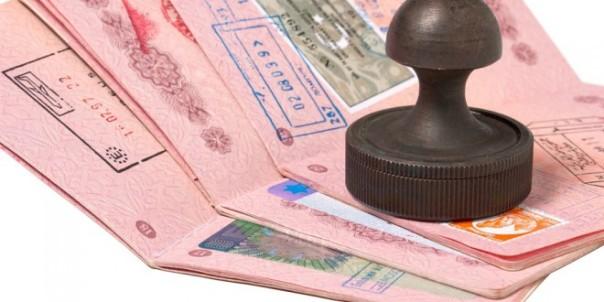 visa-passeport-660x330