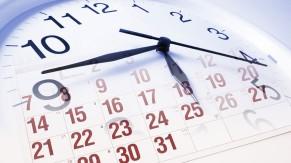 time-calendar-1140x641