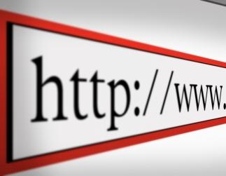 website_live
